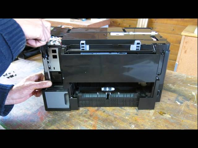 Driver for Epson WorkForce Pro WP-4020