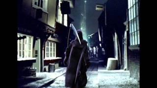 Oh Death~San La Muerte, Grim Reaper
