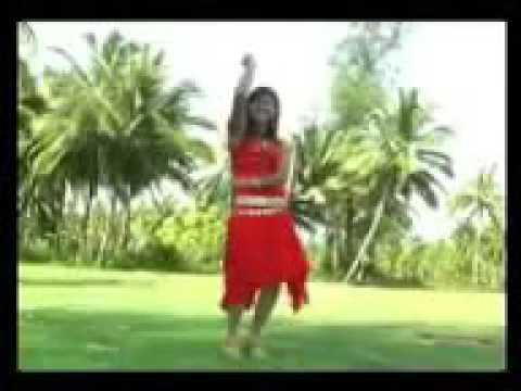 Pesisir Sibolga Song - Umak-umak Geboy
