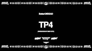 Play TP4 (Prod. By Obey City)