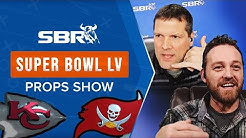 Sbr video betting can i bet on sports in new york