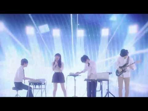 fhána「tiny lamp」(TVアニメ「ぎんぎつね」OP主題歌)Music Video