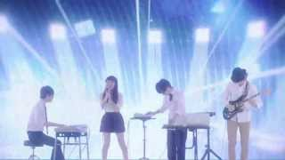 fhana - tiny lamp