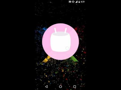 Trick To Score More On Android 6.0 Easter Egg Game