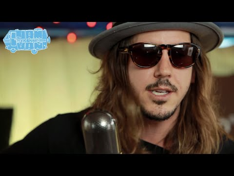 "CISCO ADLER - ""Ur the One"" (Live at Maker Studios) #JAMINTHEVAN"