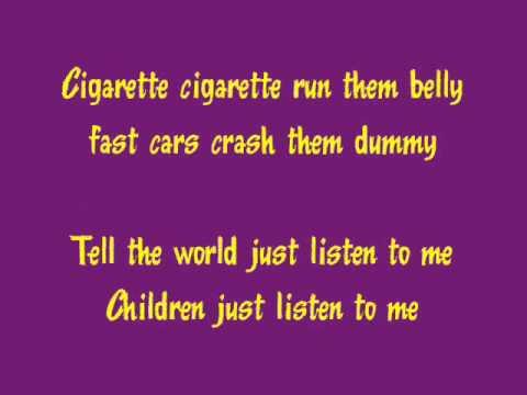 Tommy lee tom and jerry lyrics