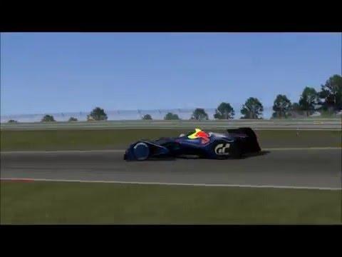 assetto-corsa-the-future-of-formula-1
