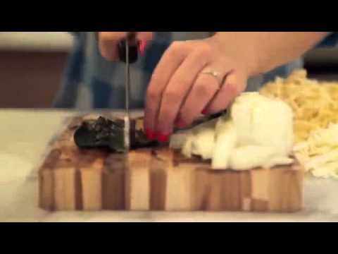 how-to-cook-cooking-recipes-:-cooking-tips