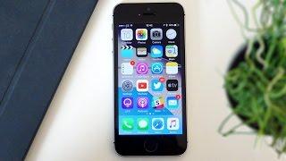 iOS 10 Beta 5 | What's New?