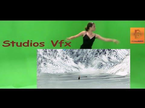 santali-vfx-video-|-short-clip-|-set-extention-|-prince-studios