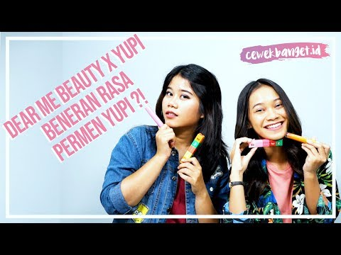 review-dear-me-beauty-x-yupi,-lip-coat-rasa-yupi??