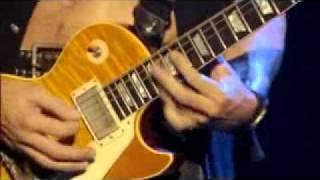 Witesnake - Blues for Mylene (In the Still of the Night Live 2006)