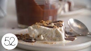 S'mores Semifreddo | Food52 thumbnail