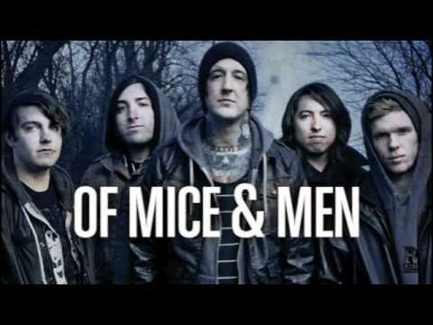 Of Mice   Men   My Understandings   YouTube