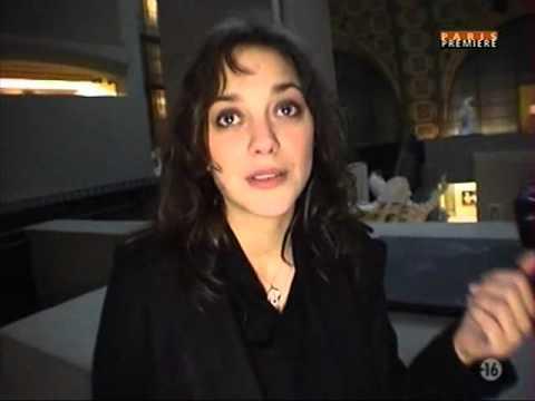 Marion Cotillard @ Paris Dernière - 3