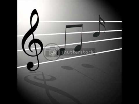Ha Har Ghadi (flute) tune - keyboard/piano version