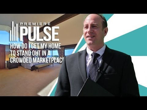 Premiere Pulse: Make Your Property Stand Out In a Crowded Marketplace (EP03)