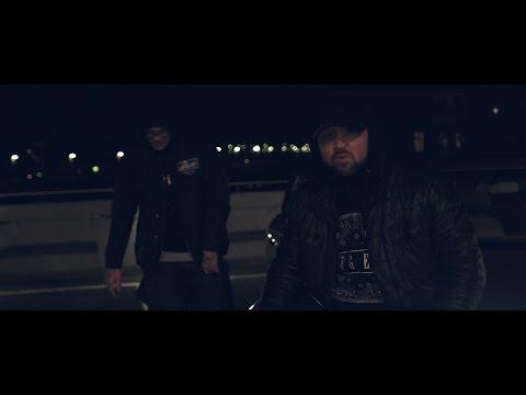 Azyl feat. Tamas - Gegen die Zeit (prod....