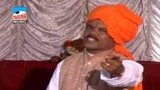 Natrangi Shakti Tura - Ramchandra Ghanekar vs Shankar Jadhav - Dakhva Marathi Bana