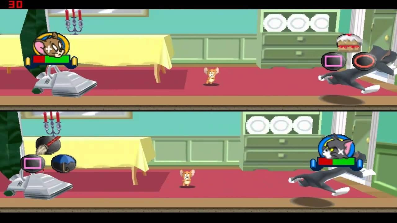 Видео из игры прохождение том и джерри гарри поттер и философский камень интересные факты