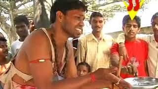 Bengali Purulia Songs 2015  - Proubhu Jinam Dile| Purulia Video Album - PITAR TAKAY VITIR BIDH