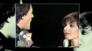 Teri Desario & Harry Wayne Casey - Yes I M Ready Version Cantada en Español Video Oficial