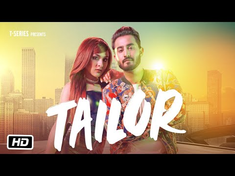TAILOR: Riyaaz (Full Song) Shubhdeep | Vaneet Raj | King Ricky | New Punjabi Song 2019