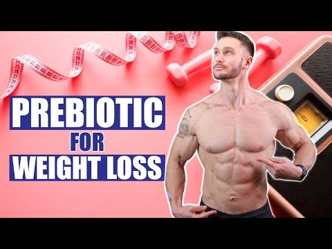 Prebiotics for Weight Loss | Which Veggies to Eat for Fat Loss and When – Thomas DeLauer