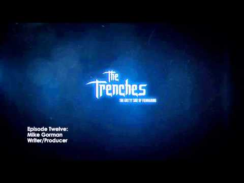 The Trenches - S1E12: Mike Gorman