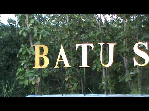 batu-so'on...!!!-stonehenge-van-indonesia,-batu-solor---bondowoso