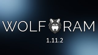 Minecraft how to install Wolfram 1.11.2 Hacked Client (with OptiFine) + Download Tutorial !