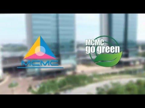 Green Building MCMC
