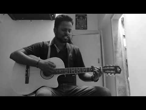 Tera Mera Rishta (Unplugged)