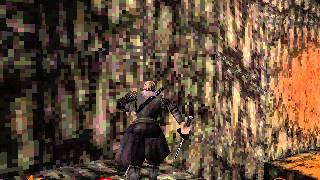 [TAS] PSX Tenchu: Stealth Assassins by N?K in 16:34.17
