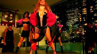 Dip It Low Christina Milian ft. Fabolous