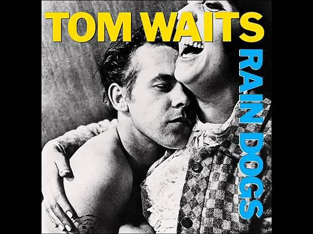 tom-waits-downtown-train-michele-passavanti