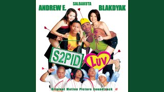 Cover images Stupid Love (All Star Version)