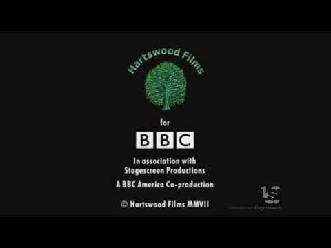 Hartswood Films for BBC (2004)