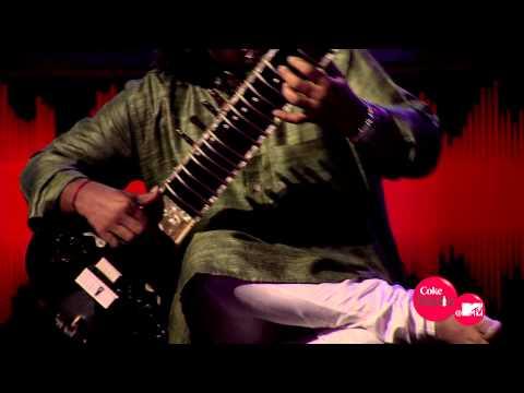 Peekaboo - Karsh Kale feat Apeksha, Benny & Mandeep, Coke Studio @ MTV Season 2