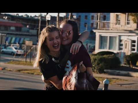 Ohio State University - Gamma Phi Beta - Recruitment Video 2018