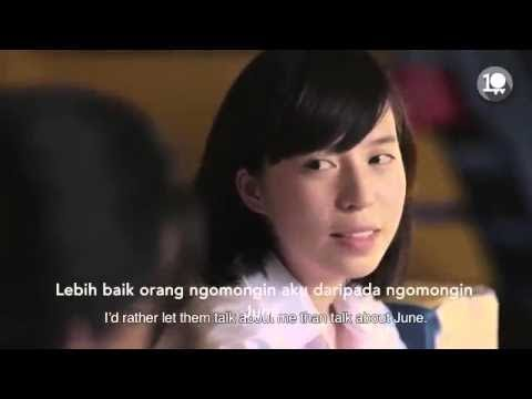 Inspirasi Sub Indonesia - Video Motivasi & Semangat Tentang Mimpi (Subtitle Bahasa Indonesia)