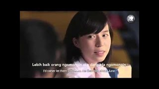 Download lagu Inspirasi Sub Indonesia MotivasiSemangat Tentang Mimpi MP3