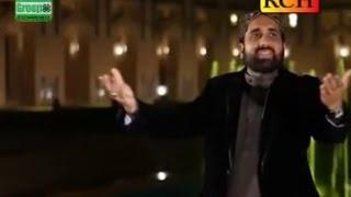[6.00 MB] Aj Asan Jashn Manana by Qari Shahid Mahmood AA gaey Din milaad nabi New Naat2015