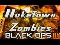 Download Nuketown Zombies Best Strategy & Rape Train Spot Tutorial