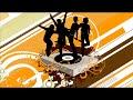 Muzica de jucat la cumatrie muzica moldoveneasca 2018 colaj