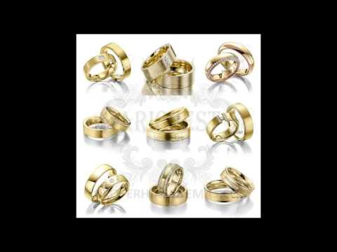 Model Kalung Emas Terbaru 2017 - Pembuatan Perhiasan ...