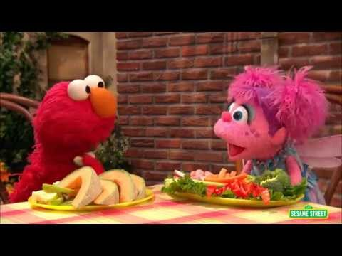 sesame-street:-healthy-teeth,-healthy-me:-can't-go-wrong-song
