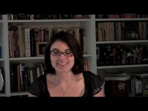 Nancy Drew Book 3: The Bungalow Mystery