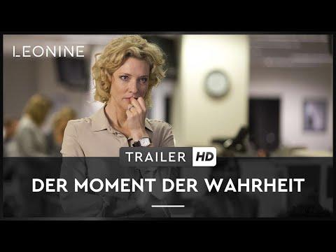 Der Moment der Wahrheit - Trailer (deutsch/german)