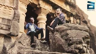 best songs on drbabasaheb ambedkar best ambedkarite songs